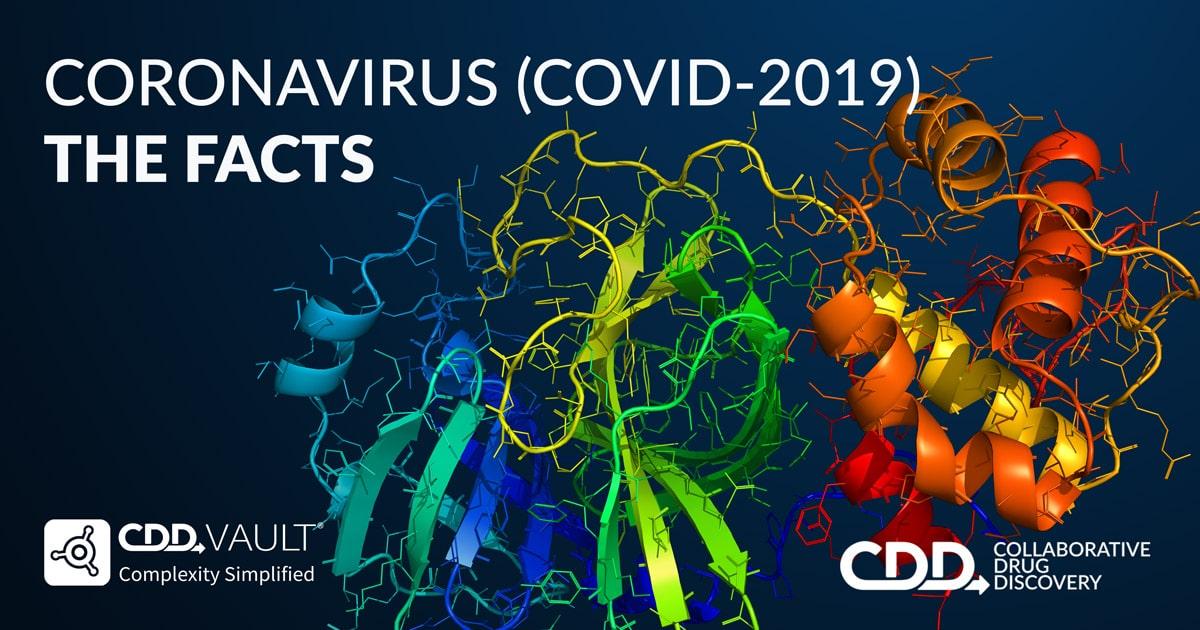 CoronaVirus Alerts – coronavirusalerts.net